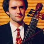 Vittorio Guielmi