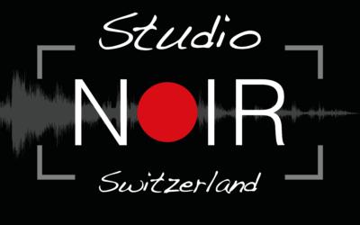 Le site de JDN Enregistrements migre vers WordPress sous le nom de Studio Noir