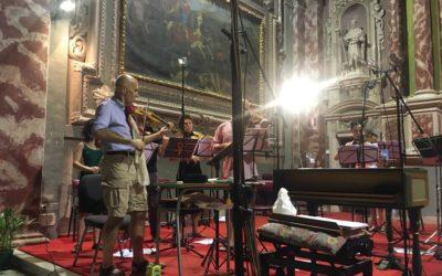 Accademia Montis Regalis